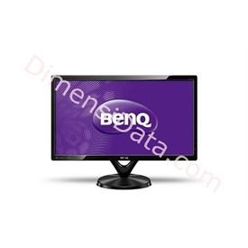 Jual Monitor BENQ LED [VL2040AZ]